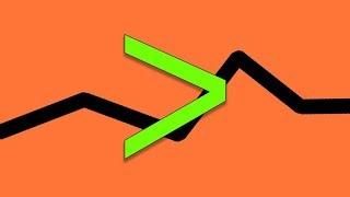 Splunk Commands : 'append' vs 'appendpipe' vs 'appendcols' commands