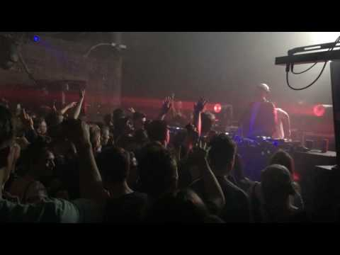 Denis Sulta - Dubelle Oh XX Live at WHP Manchester