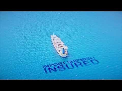 Allied Online Cargo Insurance