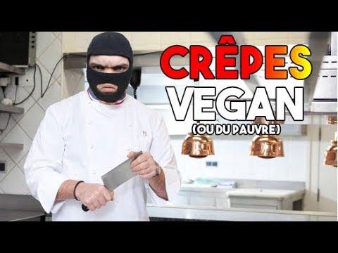asmr-fr---crêpes-vegan-(ou-du-pauvre)-|-cuisine-&-whispering