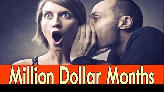 Binary Options Trading System - Make Million Dollar Months With New Binary Options