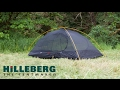 Hilleberg Rogen: Additional Features and Options