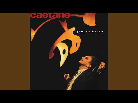 Onde O Rio E Mais Baiano (Live In Brazil / 1998)