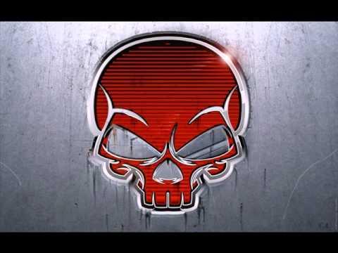 MC Vapour & Riddles  - Sugar and Spice - Dj  B.O.D, UK Garage