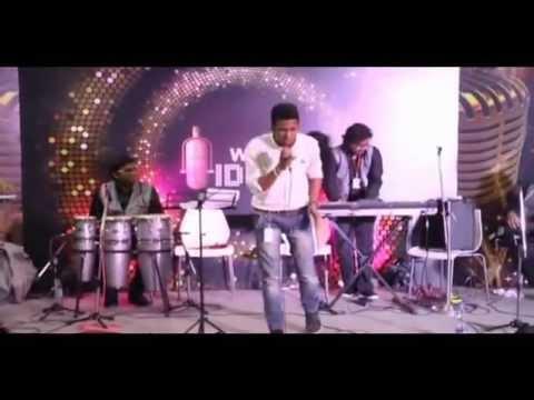 Malang The Band -  Teri Deewani By Zeeshan Khan