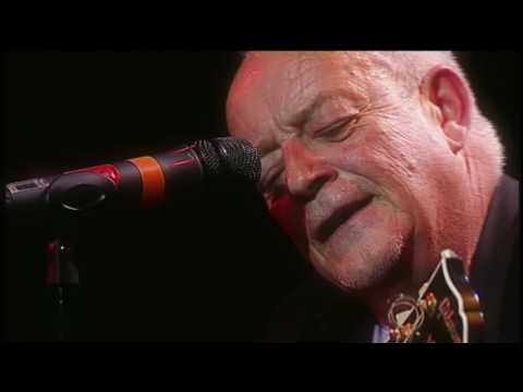 "TIM HEALY ""Breakin' Away"""