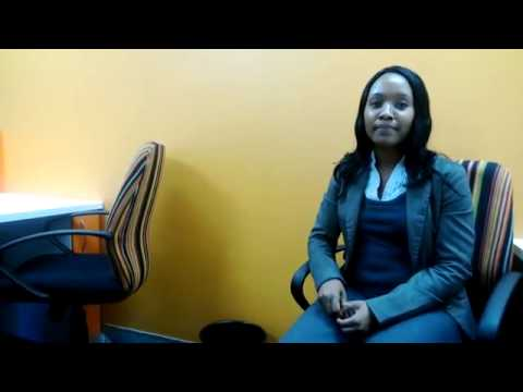Coach Lab   Innovation Hub   South Africa