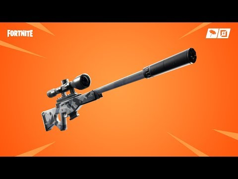 Fortnite V 7.1.0 Content Update 3 Patch Notes