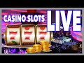 LIVE Saturday Slot Wins 🎰 from The Meadows Racetrack and ...