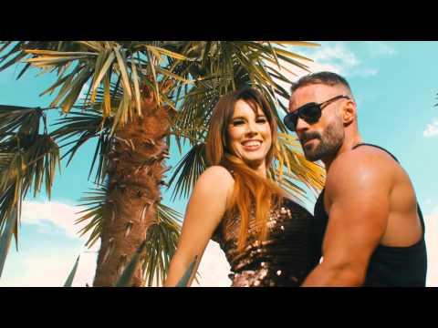 Garinho feat. Nives Celzijus - Opa, romantika