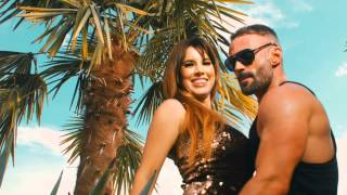 Garinho feat. Nives Celzijus - Opa, romantika - official music video
