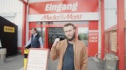 MediaMarkt Dietikon Neueröffnung | MediaMarkt Schweiz