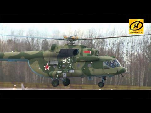 Телеканал Беларусь 5. Прямой онлайн эфир. Спортивный канал