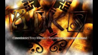 A.J.K.S. - 220 [Instrumental]