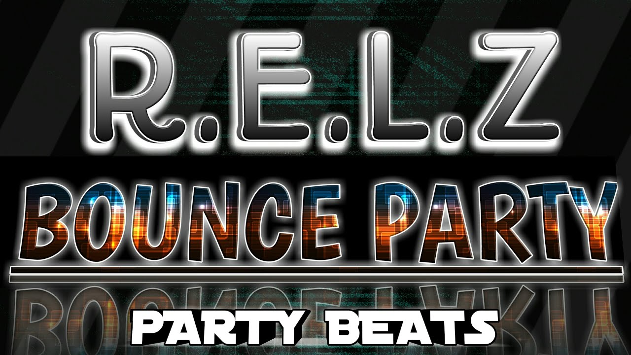 Party beat nigerian type beat free download #yang p beats made it.