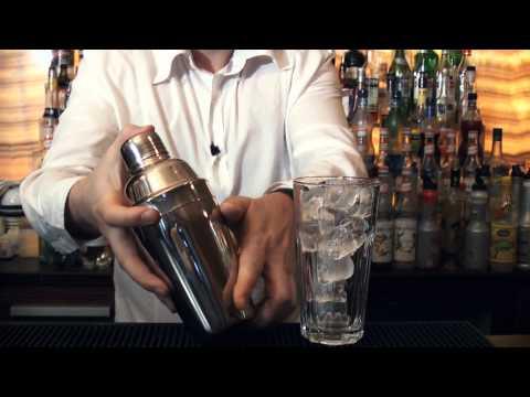 Manhattan koktél shaker 0,5l   bareszkozok hu videó letöltés