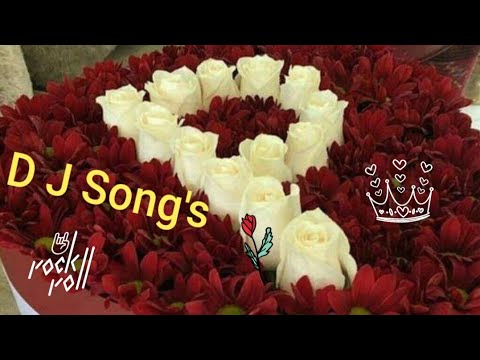 Gandas Hori Sa Remix Song, Ashok , Latest New Haryanvi Song's 2019 / Golu Production