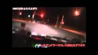 次回テーマ:カブトムシ - Captured Live on Ustream at http://www.ust...