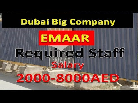 Repeat Shutdown job in Kuwait | ccc company | kmc holding company