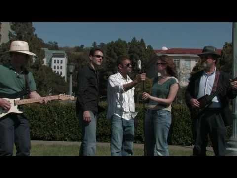 Видео Uc berkeley economics honors thesis