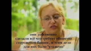 видео Аннулирование декларации - вне закона! По жалобе Медведева А.Н. Минюст предлагает ФНС отменить скандальное письмо. > Аудит БТ