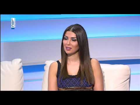 Bte7la El Hayet - Episode 316 - فقرة الرياضة مع سيلفيو شيحا  - 18:21-2017 / 4 / 27