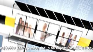 Prevodilac Sa Engleskog Na Srpski Videos Prevodilac Sa