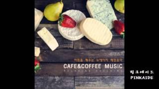 [아침에 듣기 좋은 잔잔한 피아노매장음악 연속듣기]아침을 깨우는 뉴에이지 매장음악/뉴에이지(New Age),이지리스닝,Relaxing Healing Piano Music