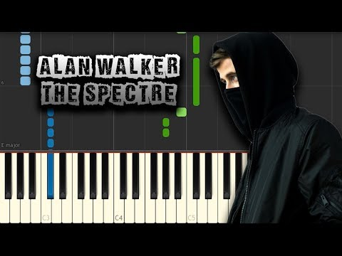 alan-walker---the-spectre---[piano-tutorial]-(synthesia)-(download-midi-+-pdf-scores)