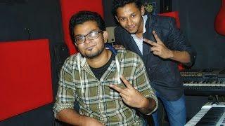 Valobashar Mohonay By Ashraf Mp3 Song Download