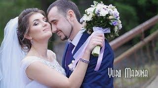 Видеоклип свадебный | Смела