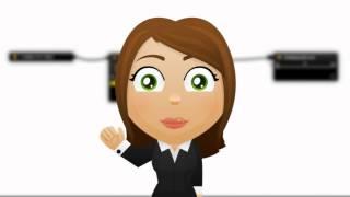 PBXww™ - Презентация виртуальной АТС(В этом видео Вашему вниманию представлено краткое описание работы PBXww ™ (виртуальной АТС). PBXww ™ - это исключ..., 2013-07-05T11:11:38.000Z)