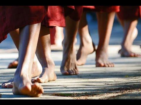 ♫ Workout Music : Walking Meditation - BPM 118 ©