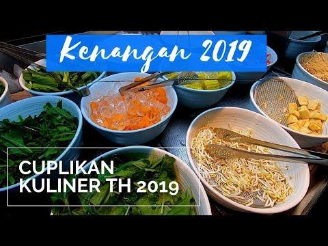 perjalanan-kuliner-2019