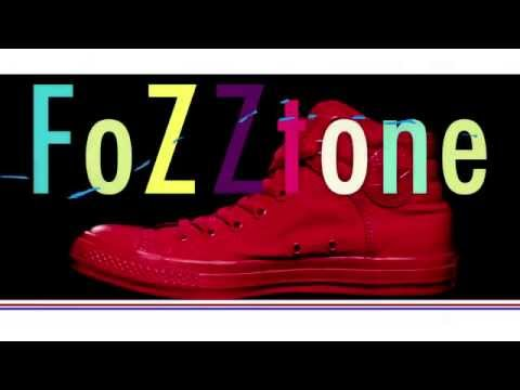 【MV】Stomp the Earth / FoZZtone [official]