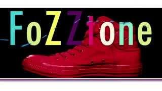 http://www.fozztone.com/ FoZZtoneの新曲『Stomp the Earth』のMVはCON...