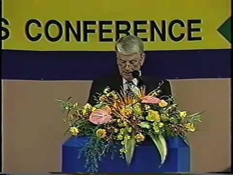 SEMICON Taiwan 1997