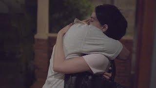 Cinta dan Rahasia Season 2 - Kedatangan Nadine yang Berarti