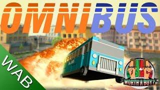 Omnibus - Worthabuy?