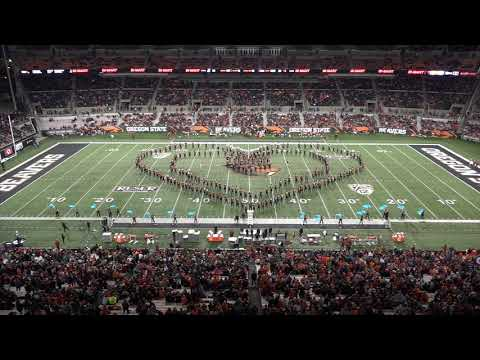 abba---halftime,-10/6/18---the-spirit-and-sound-of-osu