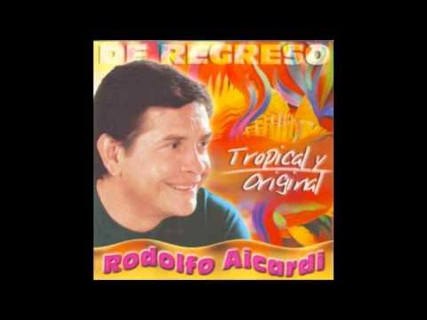 LAS TRES MARIAS  RODOLFO AICARDI