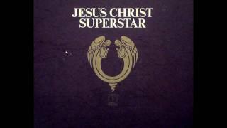 Everything's Alright, Jesus Chirs Superstar, buik remasters