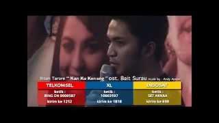 Andy Ayunir-Ihsan Tarore_Kan Ku Kenang_Ost Bait Surau.mp4.mp4