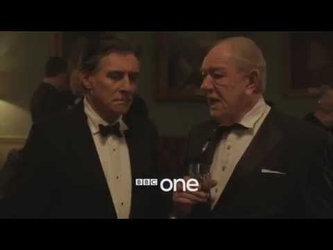 Quirke Bande annonce