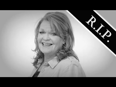Janet Wright ● A Simple Tribute
