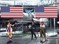 King of Fighters Zillion IKEMEN Online - 00face (p1) vs. Majin 2002 (p2)