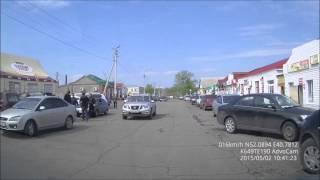 02 мая 2015, Мордово(, 2015-10-17T00:09:21.000Z)