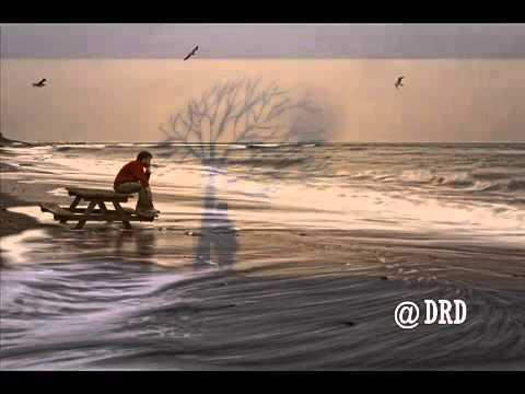 Anupam Roy  Amake Amar Moto Thakte Dao   Unplugged  360p