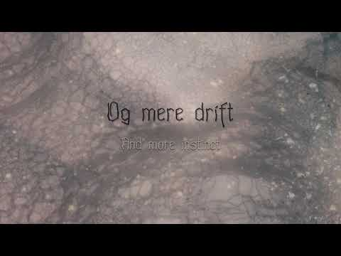 (0) - Tyndere end Hud (Official Lyric Video)   Napalm Records