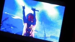 Omnium Gatherum - Soul Journeys - official video HD